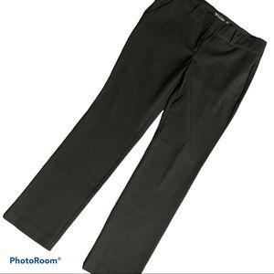 7th Avenue New York & Company Dress Pants